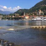 laveno view