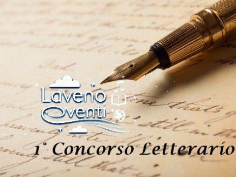 1 CONCORSO LETTERARIO b